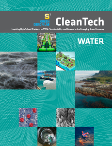 CleanTech_WATER