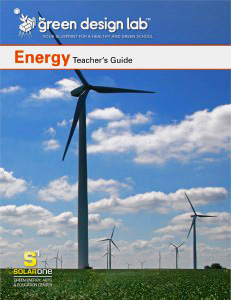 GDL_Energy_6-8