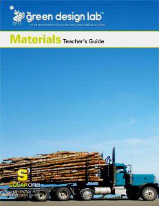 GDL_Materials_6-8