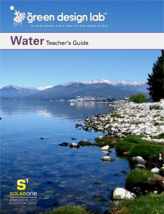 GDL_Water_6-8