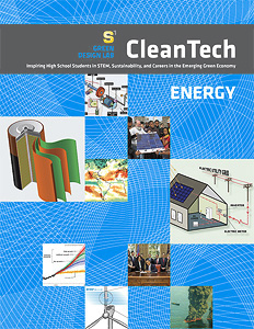 CleanTech.ENERGY