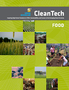 CleanTech_FOOD